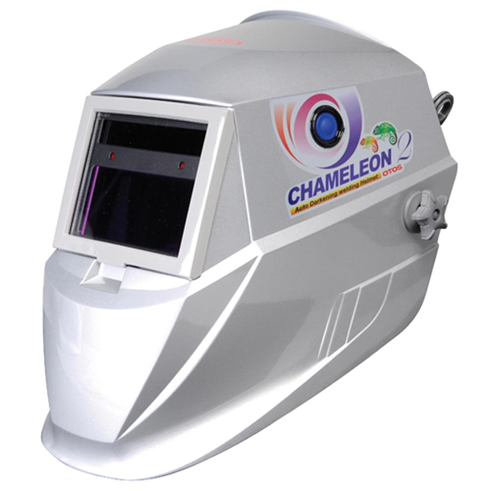 자동차광용접면